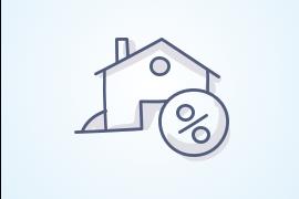 Home equity calculator
