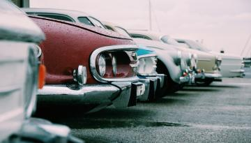 5 Things To Know Before Taking A Car Loan Investing Money